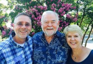 RN at Eskaton Care Center Fair Oaks wins Tahoe trip