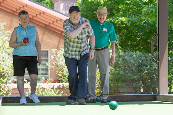 Important Factors to Consider When Choosing Assisted Living in Northern CA