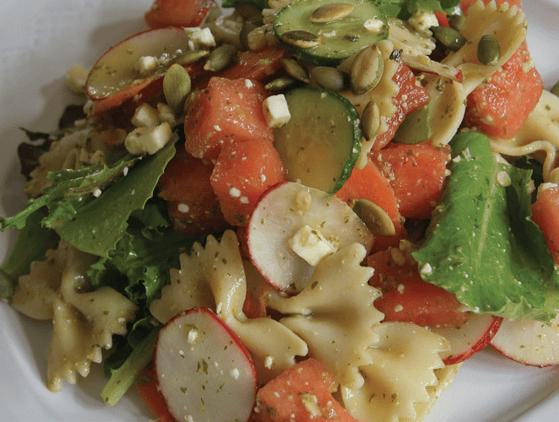 Eskaton_Vllage_Carmichael_Watermelon_Feta_Pasta_Salad.png