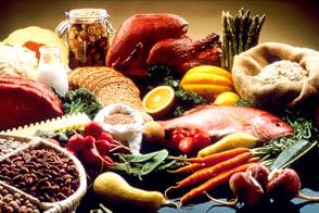 health-food.jpg