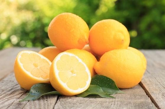 lemons_used_for_cleaning.jpg