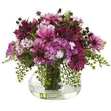 Eskaton Placerville Flowers