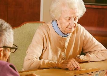 senior-community-activities.jpg