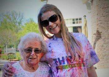 senior-community-living.jpg