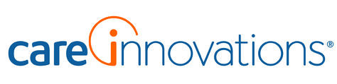 Care Innovations Logo