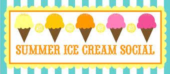 EVC_Ice_Cream_Social_Aug_23.png