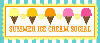 EVC_Ice_Cream_Social_Aug_23.png