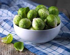 Eksaton_Brussels_Sprouts_Weekly_Wellness.jpg