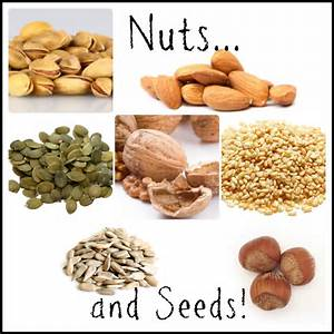 Eskaton_Nuts_and_Seeds_Weekly_Wellness.jpg