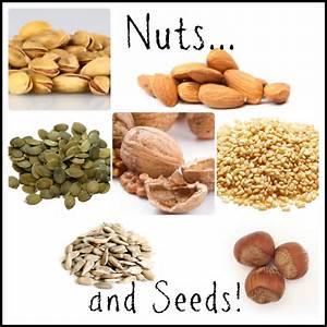 Eskaton_Nuts_and_Seeds_Weekly_Wellness.jpg