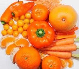 Eskaton_Orange_Colored_Fruits_and_Vegetables_Weekly_Wellness.jpg