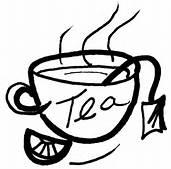 Eskaton_Tea_Weekly_Wellness.jpg