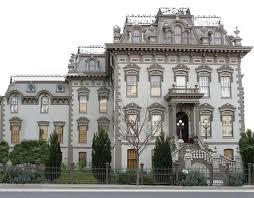 Eskaton_Village_Carmichael_Stanford_Mansion.png