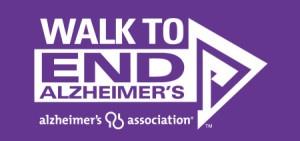 Eskaton_Village_Carmichael_Walk_to_End_Alzheimers.jpg