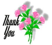 Eskaton_Village_Placerville_Thank_You.jpg