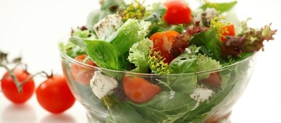 Melon__Feta_Salad.jpg