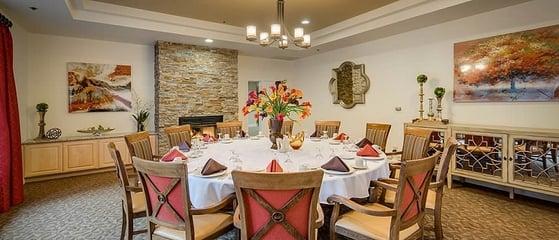 Village_Dining.jpg