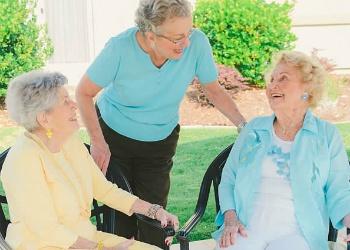 afford-assisted-living.jpg