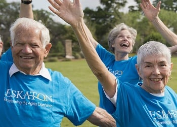 assisted-living-health-benefits.jpg