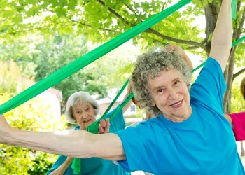 exercise-for-seniors.jpg