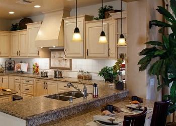 home-kitchen.jpg