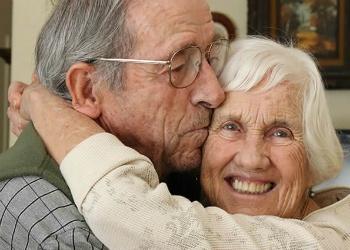 spouse-dementia.jpg