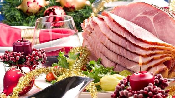 Christmas-Dinner-012.jpg