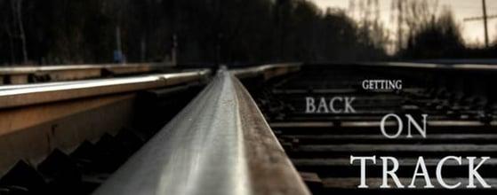 Getting Back on Track.jpg