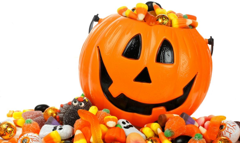 HalloweenCandy.jpg