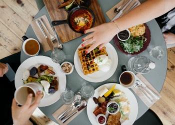 favorite-food (1).jpg