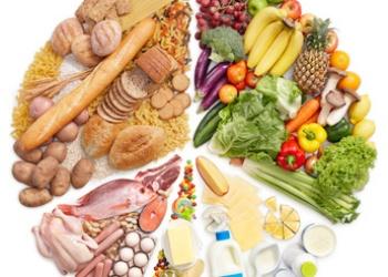 healthy-diet.jpg