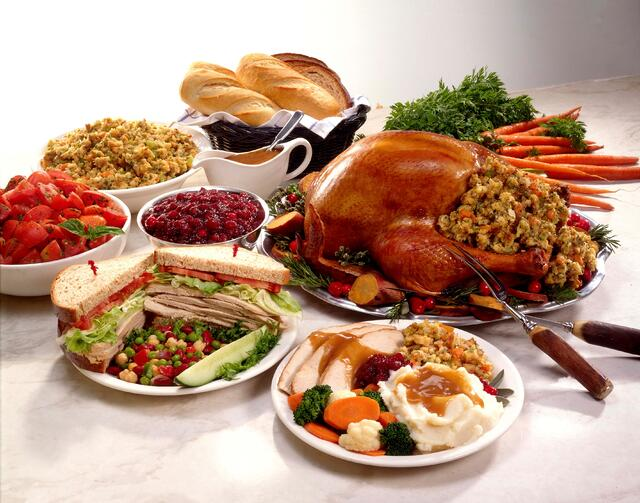 holiday food.jpg