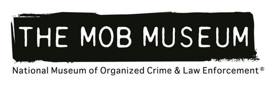 mob-museum-1024x320.jpg