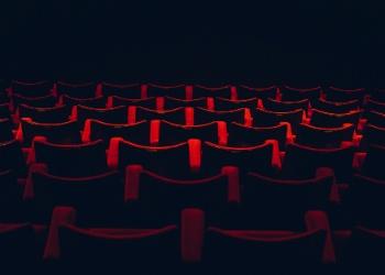 movie-couples.jpg