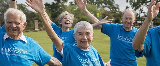 senior-living-activities.jpg