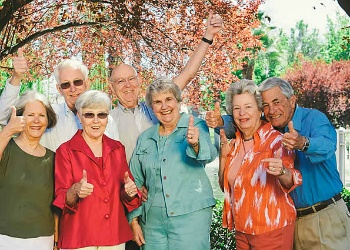 tour-assisted-living_1.jpg