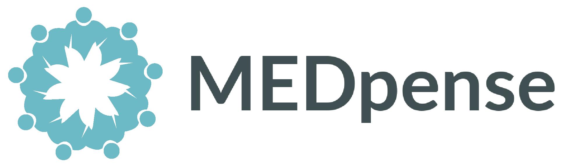 MEDpense Logo.png