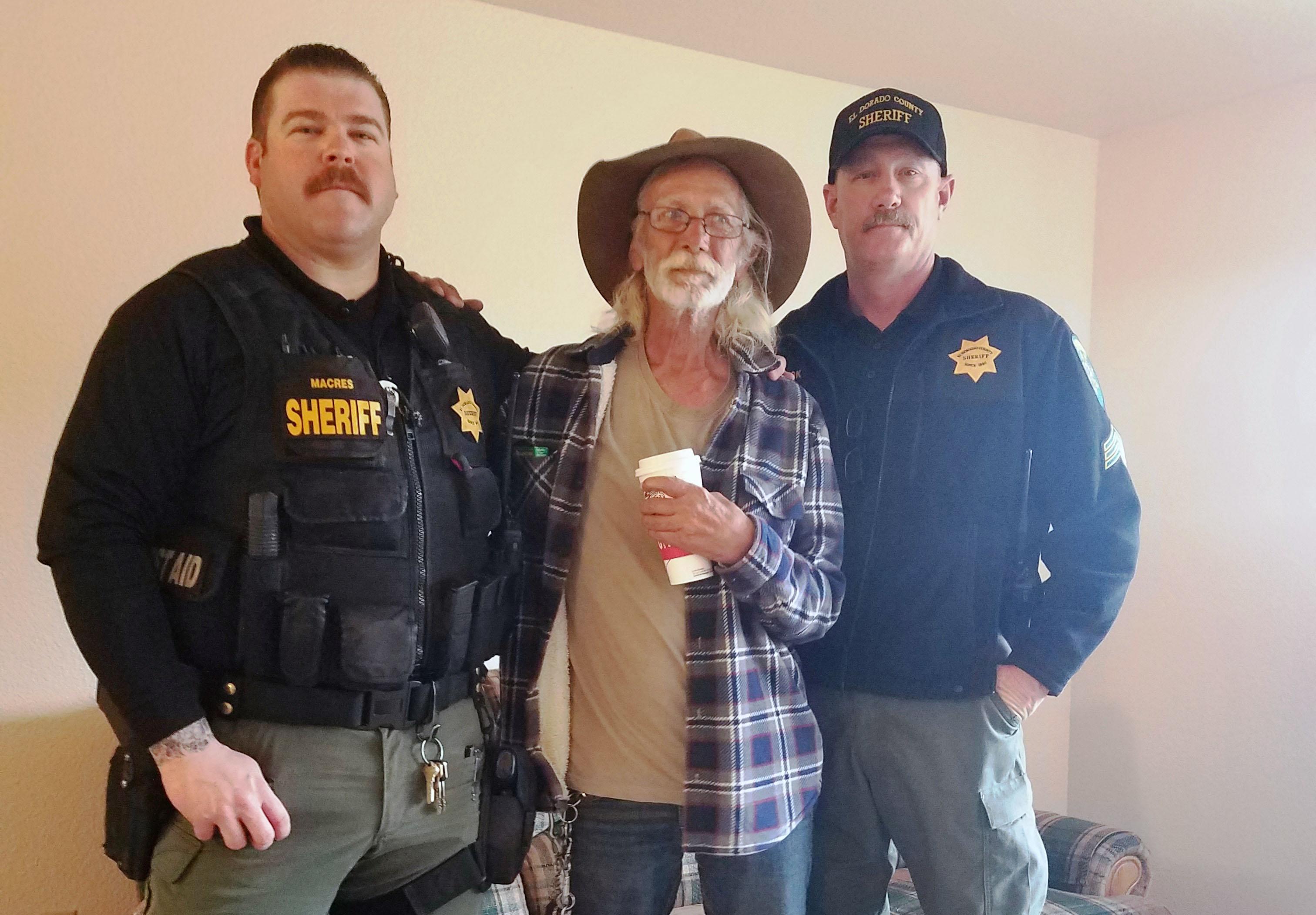 Keith Lozier and Deputies.jpg