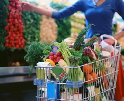 supermarket.jpg