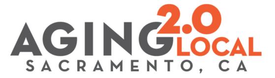 Aging-2-0-Sac-640x184.png