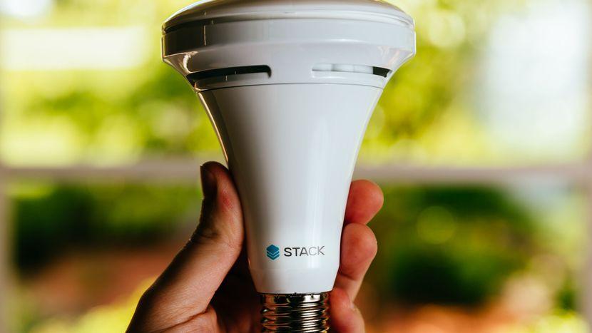 stack-bulbs-product-photos-2.jpg
