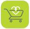 ShopWell_App.jpg