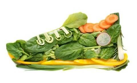 Veggie Shoe.jpg