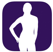 Yoga_App.jpg