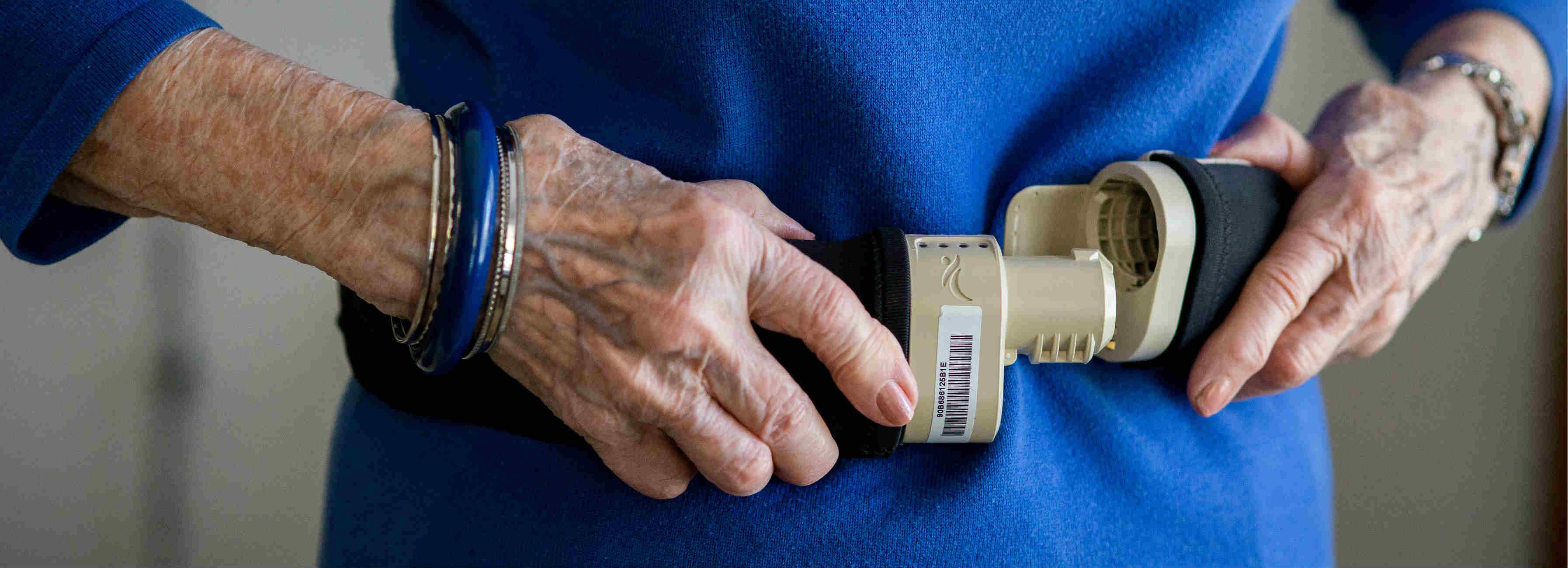 fall-prevention-seniors.jpg