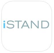 iStand_App.jpg