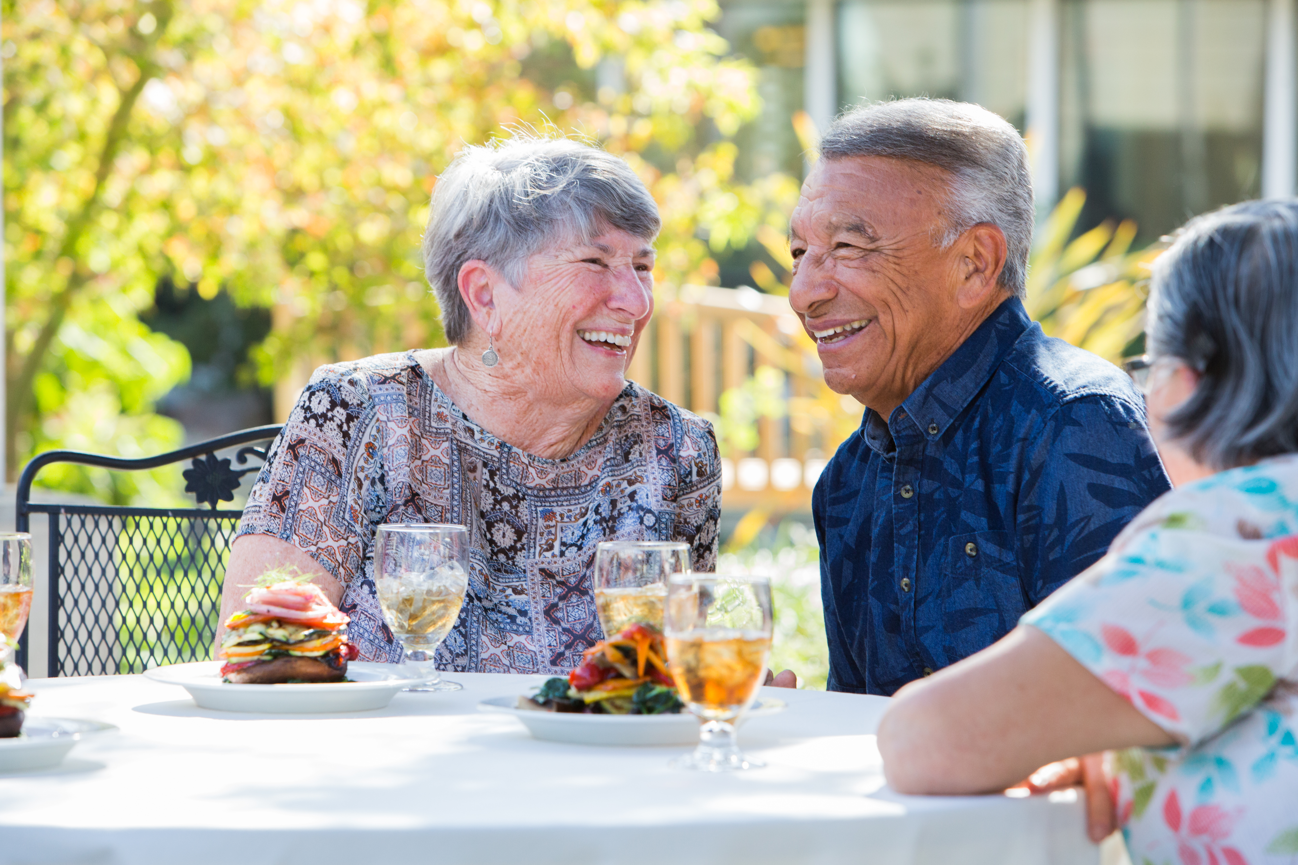 5 Questions To Ask That Will Help You Decide If Senior Living is Right for You