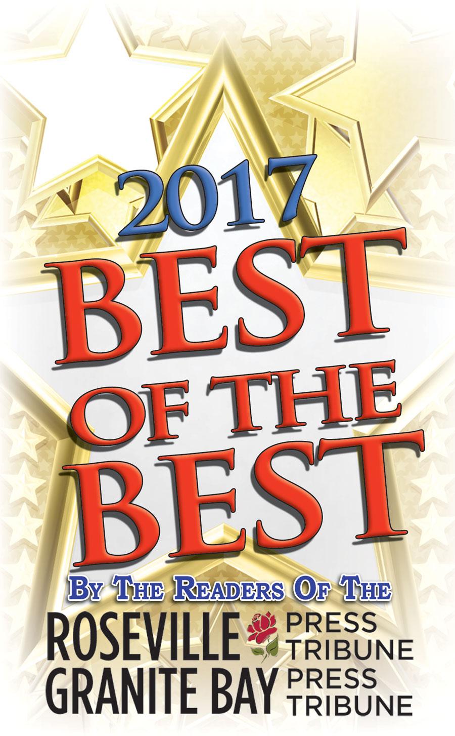BestOfBest2017-PTGB-readers