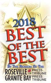 BestOfBest2018-PTGB-readers