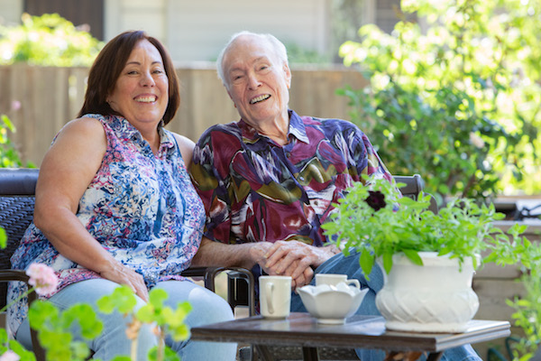 Deciding Between Assisted Living and Memory Care for Your Parent